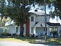 PC Sapp House05.jpg