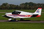 PH-JFK (7071432895).jpg