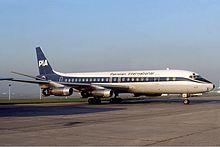 WikiZero - Pakistan International Airlines