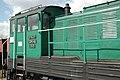 PKP SM41 2011 3.jpg
