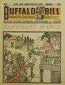 PL Buffalo Bill -06- Tajemniczy wąwóz.djvu