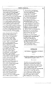 PL Dzieła Krasickiego 114.png
