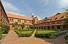 PM08-13 img02 Kloster Lehnin.jpg