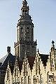 PM 129195 B Veurne.jpg