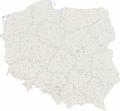 POLSKA Miasta.png