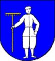 POL Frelichów COA.png