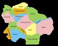POL Kolbuszowa map.png