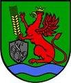 POL gmina Nowa Wieś Lęborska COA.jpg