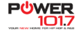 POWER 107 Web logo.png