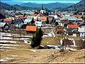 PREZID, Čabar - panoramio.jpg