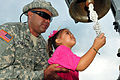 PRNG's Landing Craft citizen-soldiers welcome Vieques preschoolers 140123-A-SM948-944.jpg