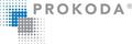 PROK-RGB-b280.PNG