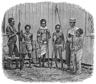 PSM V19 D315 Melanesians.jpg
