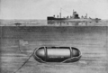 PSM V88 D067 Submerged fuel supply for submarines.png