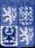 Znak PSP ČR