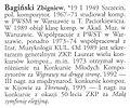 PWM Bagiński Zbigniew.jpg