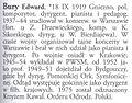 PWM Bury Edward 1.jpg