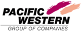 PWTransportation home logo 2014.png