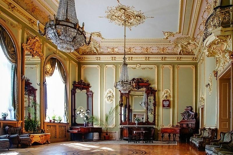 File:Pałac Dietla Sala Balowa.jpg
