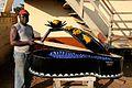 Paa Joe mit Sandalettensarg 2006.jpeg