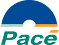 Pacé (35) logo.png