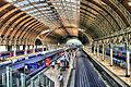 Paddington Station, London (2631904484).jpg