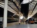 Paddington Station 30.jpg