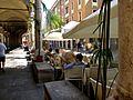 Padova juil 09 200 (8187865079).jpg
