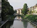 Padova juil 09 37 (8189034380).jpg