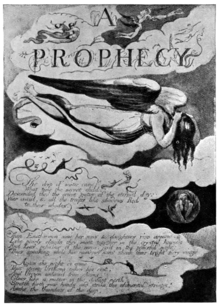 Page 75 illustration in William Blake (Chesterton).png