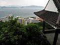 Pagoda Roof View (2881623159).jpg