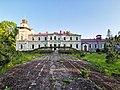Pagryzuvys manor 2020.jpg