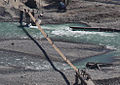 Pakistani's temporary bridge 100920-A-9180B-005.jpg