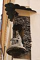 Palác U Beránka - Stierch.jpg