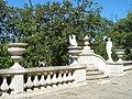 Palácio de Queluz - Portugal (270220403).jpg