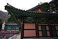 Pal Seung Buddhist Monastery, South Korea (5746886018).jpg