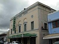 Palace Theater - Hilo (2441372745).jpg
