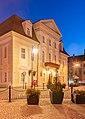 Palace in Zagan (2).jpg