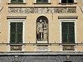 Palace in via Gramsci 04.jpg