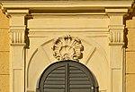 Palace of Schönbrunn - detail.jpg