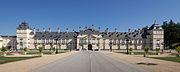 Palacio Real de El Pardo - 01.jpg