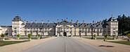 Palacio Real de El Pardo - 01