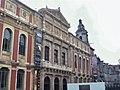 Palacio de Autonomia - panoramio (1).jpg