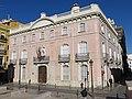 Palacio de Colomina (Universidad CEU) - panoramio.jpg