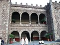 Palacio de Cortés Cuernavaca - 1.jpg