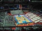 Palacio de Deportes (Madrid) 05.jpg
