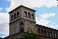 Palacio de los Guzmanes - Flickr - Cebolledo (2).jpg