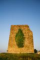 Palacio y torre de bustamante 03.jpg