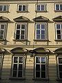 Palais Lamberg Vienna Sept 2006 004.jpg
