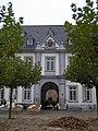 Palais Walderdorff 06.jpg